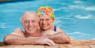Rock Hill SC Retirement Living